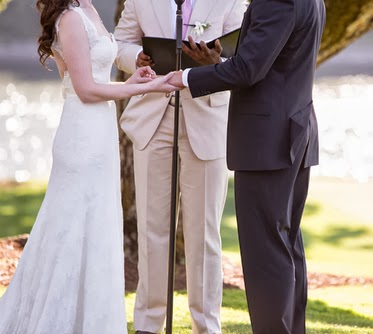 Whether Your Wedding Officiant Is Life Long Pastor Or If You Have To Hire Someone Perform Ceremony There Are 12 Basic Questions That Ll