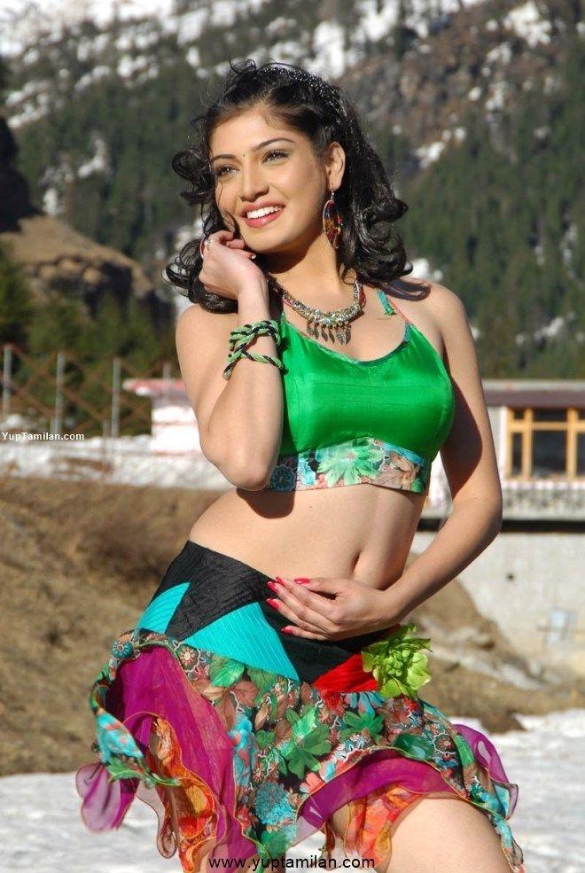 Papri Ghosh hot Navel Pics