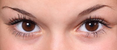 How To Maintain Eye To Stay Sharp and Healthy