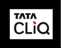 Tatacliq Coupons Offers & Deals