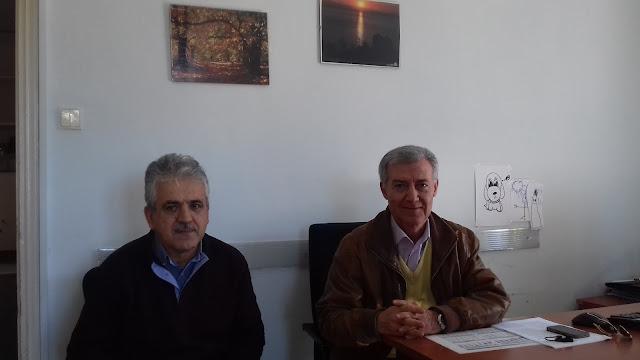Θεσπρωτία: Ξεκινάνε αυστηροί έλεγχοι για την τήρηση του αντικαπνιστικού νόμου