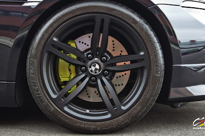 Bmw M6 Alloys For Sale