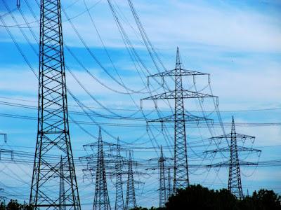 nepa - Nigeria Power generation rises to 3,688MW