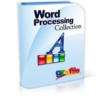 Program Aplikasi dalam Perangkat Lunak