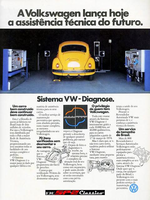 Anúncio Volkswagen Diagnose_01