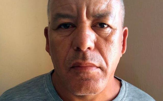 Suspeito de estuprar adolescente com deficiência é preso na Bahia