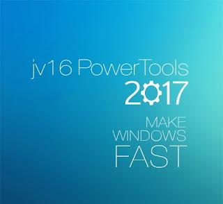 jv16 PowerTools 2017 4.1.0.1758 Multilingual