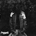 Prodígio - Sou Eu (Rap)