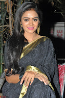 Sowjanya in Black Saree ~  029.JPG