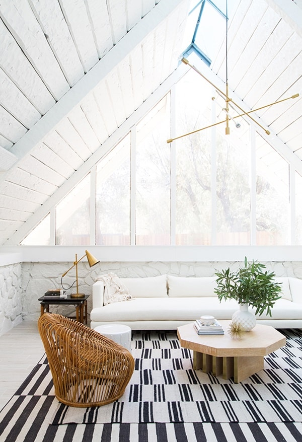 How To Expand Your House Without Renovations 2