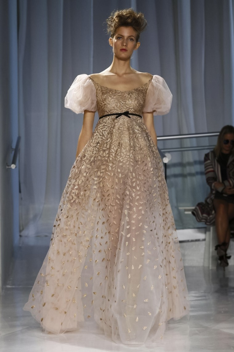 reem-acra, reem-acra-spring-summer, reem-acra-new-york, reem-acra-bridal-collection, reem-acra-fashion, reem-acra-dress, reem-acra-wedding, reem-acra-celebrities, du-dessin-aux-podiums, dudessinauxpodiums, reem-acra-new-york-fashion-week
