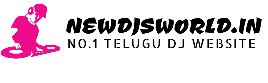 NewDjsWorld.In | Telugu Dj Mp3 Songs 2021 Download | Telugu Folk Songs | Bathukamma Songs