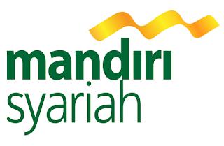 Lowongan Kerja Bank Mandiri Syariah Tahun 2019