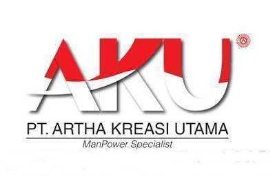 Lowongan PT. Artha Kreasi Utama (AKU) Pekanbaru Maret 2019