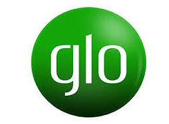 Glo Is Giving Whooping 5.2GB for N100 and 10.4GB for N200 - Steps To Get It