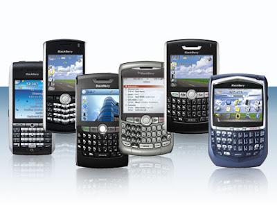 Blackberry-Keyboard-Shortcuts