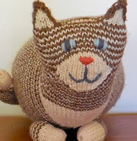 http://www.ravelry.com/patterns/library/the-parlor-cat