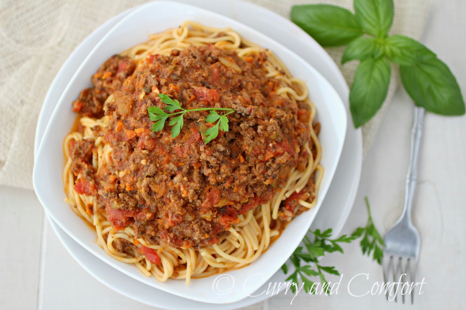 Recipe with ground beef zucchini and pasta