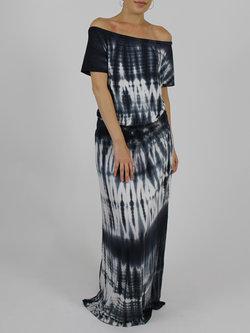 dresses, shop online stylewe