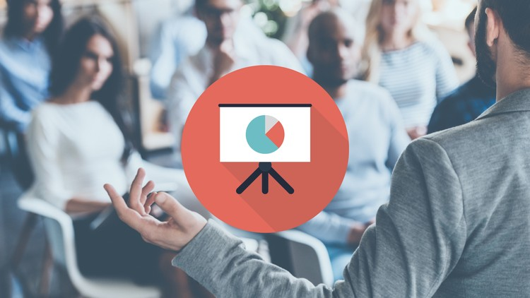 Complete PowerPoint 2016 Guide: Master Presentation Skills - Udemy Coupon