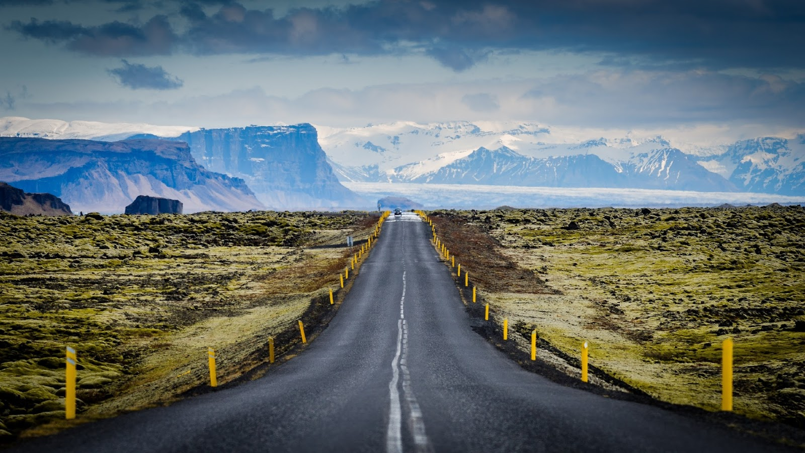 i'm off on a iceland road trip! - mersad donko photography