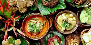 Jarang Disadari, 4 Jenis Makanan Ternyata Bikin Cepat Tua! Padahal Enak dan Suka Ketagihan