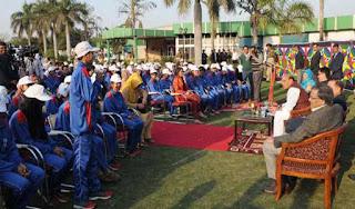 youth-of-jammu-kashmir-met-rajnath