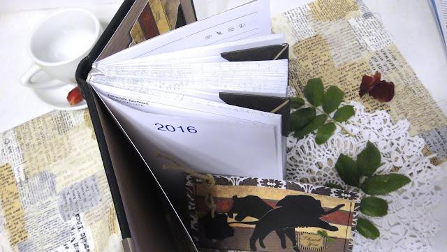 Кожаный ежедневник кожа: подарок мужчине Льву, подарок мужу