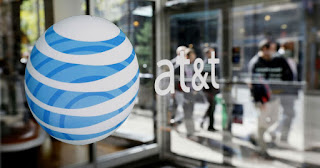 Freedompop At&t