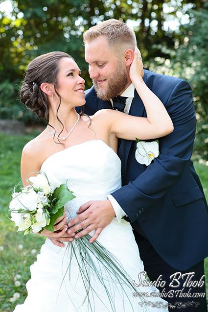 Photo-mariage-grand-croix