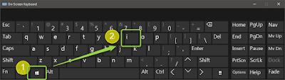 trik-windows-bagaimana-cara-tercepat-mengakses-pengaturan-setting-windows-10
