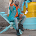 VIDEO : ICE BOY -  USAWA HUU (Official Video) | DOWNLOAD Mp4 SONG