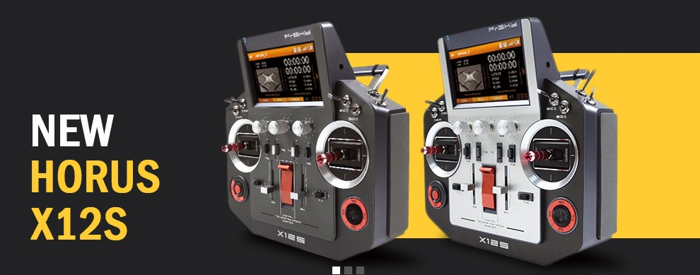 FrSky Taranis X9D Plus émetteur Pièces Interrupteur de trim pièce de remplacement