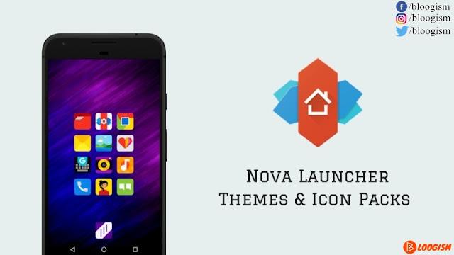 nova-launcher-v6.0