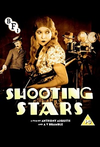 Watch Shooting Stars Online Free in HD
