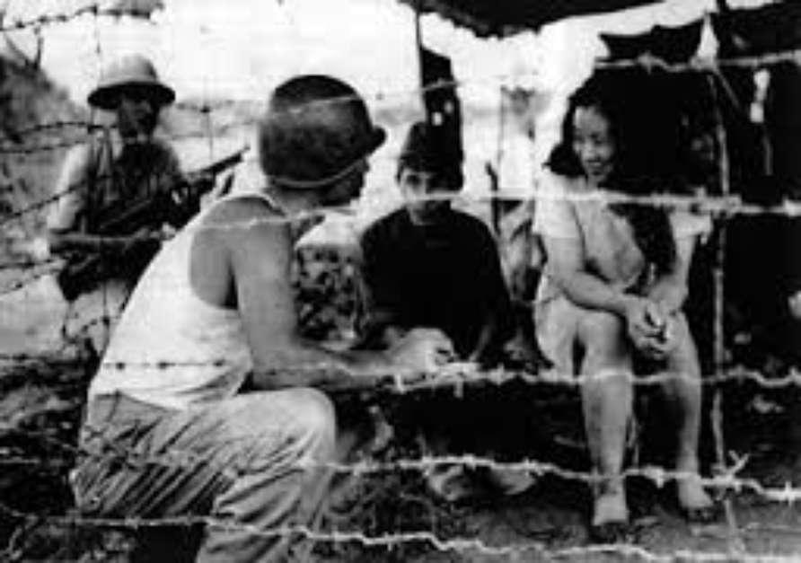 1205f27f2c BOLIVIA RETROSPECTIVA  ESCALAVAS SEXUALES