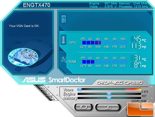 asus smart doctor download windows 7