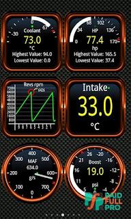 torque pro download, torque pro for windows, torque pro vs lite, torque pro latest version, torque pro plugins, torque pro apk 2017, torque pro 1.8.154 apk download, torque pro apk cracked, torque pro 1.8.92 apk, torque pro 1.8.178 apk, torque pro 1.8.94 apk, torque pro download, torque pro 1.8.158 apk, torque pro apk cracked, torque pro apk 2017, torque pro for windows, torque pro vs lite, torque pro iphone, torque pro android, Torque Pro OBD 2 & Car patched paidfullpro, Torque Pro OBD 2 & Car apk download, Torque Pro OBD 2 & Car full version android apk free download, Torque Pro OBD 2 & Car mod apk android download