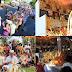 Ngaben, Upacara Pembakaran Jasad Umat Hindu di Bali