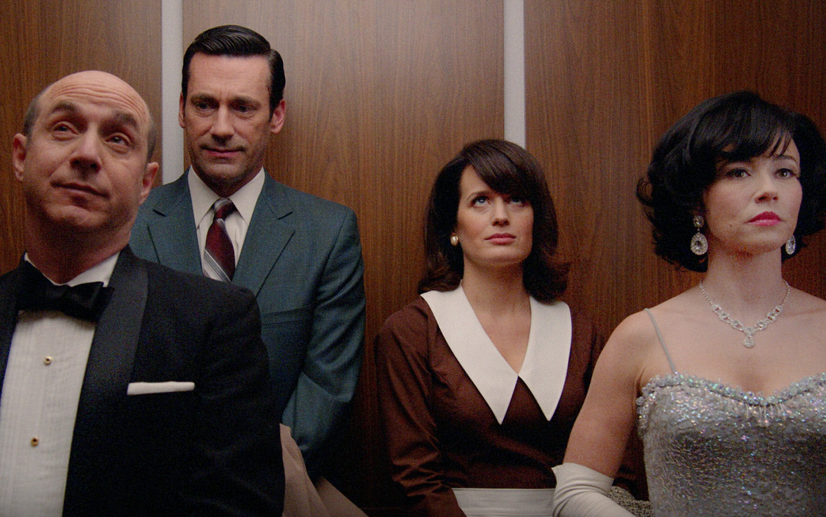 mad-men-new-business-7x09-critica-review-opinion-ascensor