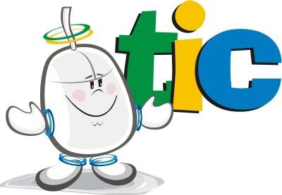 Las Tic icon