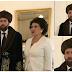 Նիկոլաս Քեյջի արկածները Ղազախստանում (20 զվարճալի մեմեր)