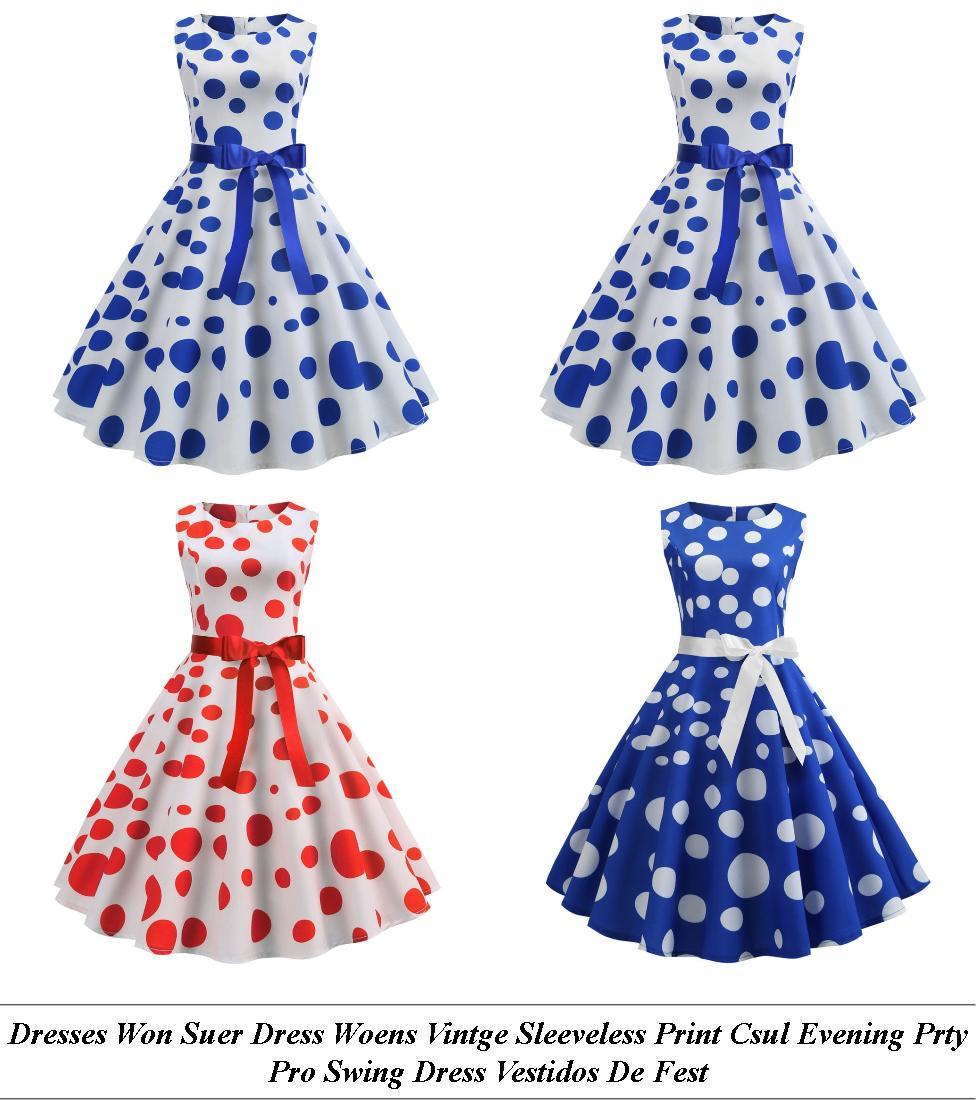 Maxi Dresses - Next Uk Sale - Lace Wedding Dress - Cheap Cute Clothes