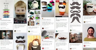 http://www.pinterest.com/search/pins/?q=movember%20crochet&term_meta[]=movember|typed&term_meta[]=crochet|typed