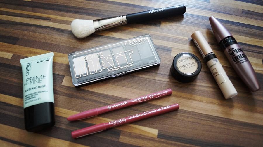 Nowości kosmetyczne EZEBRA.PL #2