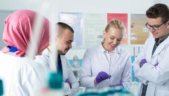 Biomedical Engineering - Jobs, Salary, Top School  Companies 2018 - biomedical engineering job description