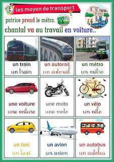 45353044 722204124811653 8469020314745962496 n - معلقات رائعة فرنسية لمختلف المستويات من 3 الى 6
