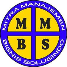 PT. Mitra Manajemen Bisnis Solusindo (MMBS) Juni 2016