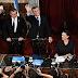 Frases destacadas del segundo discurso Mauricio Macri en el Congreso