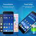 CM Launcher 3D Pro Apk - No Ads Versi Terbaru Untuk Android